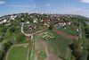 Земля под жилую застройку в Хмельницком, район Дубово, площадь 30 соток фото 6