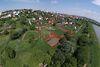 Земля под жилую застройку в Хмельницком, район Дубово, площадь 30 соток фото 8