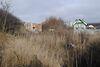 Земля под жилую застройку в Хмельницком, район Гречаны ближние, площадь 10 соток фото 5
