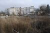 Земля под жилую застройку в Хмельницком, район Гречаны ближние, площадь 10 соток фото 6