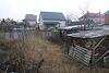 Земля под жилую застройку в Хмельницком, район Гречаны ближние, площадь 10 соток фото 7
