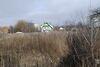 Земля под жилую застройку в Хмельницком, район Гречаны ближние, площадь 10 соток фото 4