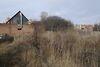 Земля под жилую застройку в Хмельницком, район Гречаны ближние, площадь 10 соток фото 3