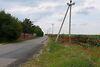 Земля под жилую застройку в Хмельницком, район Книжковцы, площадь 40.07 сотки фото 7