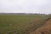 Земля под жилую застройку в Хмельницком, район Книжковцы, площадь 40.07 сотки фото 5