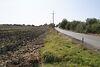 Земля под жилую застройку в Хмельницком, район Книжковцы, площадь 40.07 сотки фото 3