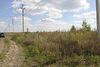 Земля під житлову забудову в селі Лісові Гринівці, площа 10 соток фото 5