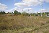 Земля під житлову забудову в селі Лісові Гринівці, площа 10 соток фото 3
