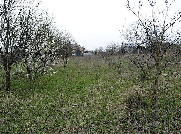 Продажа участка под жилую застройку, Хмельницкий, р‑н.Лезнево, 5-й Болгарский переулок