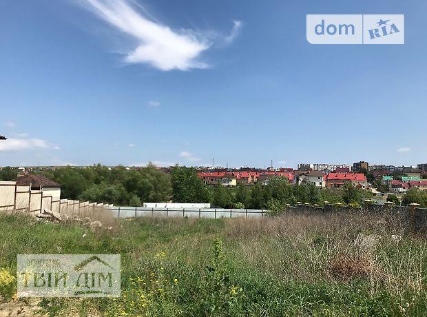 Продажа участка под жилую застройку, Хмельницкий, р‑н.Озерная, Пирогова