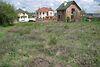 Земля под жилую застройку в Хмельницком, район Ружична, площадь 10 соток фото 8