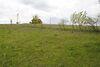 Земля під житлову забудову в селі Шумовці, площа 29.6 сотки фото 4