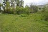 Земля під житлову забудову в селі Шумовці, площа 29.6 сотки фото 6