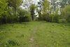 Земля під житлову забудову в селі Шумовці, площа 29.6 сотки фото 7