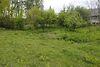 Земля під житлову забудову в селі Шумовці, площа 29.6 сотки фото 8