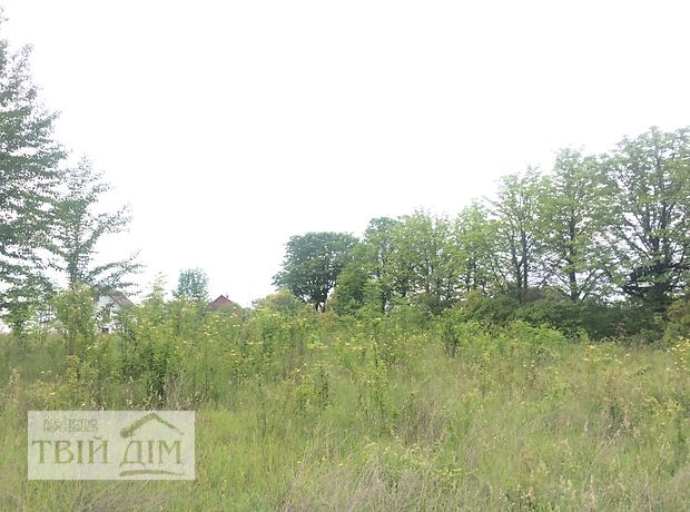 Продажа участка под жилую застройку, Хмельницкий, р‑н.Югозапад, Лунный переулок