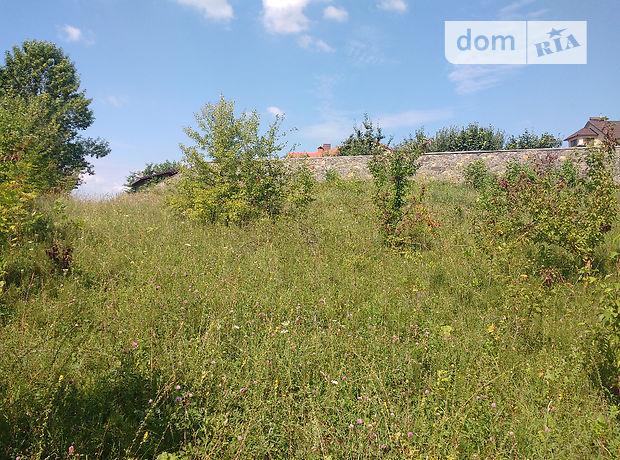 Земля под жилую застройку в Хмельницком, район Юго-Западный, площадь 10 соток фото 1