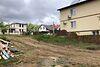 Земля под жилую застройку в Черноморске, район Ильичевск, площадь 2 сотки фото 4
