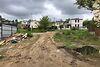 Земля под жилую застройку в Черноморске, район Ильичевск, площадь 2 сотки фото 6