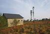 Земля под жилую застройку в селе Хриплин, площадь 10 соток фото 4