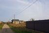 Земля под жилую застройку в селе Хриплин, площадь 10 соток фото 5