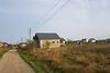 Земля под жилую застройку в селе Хриплин, площадь 10 соток фото 8