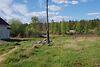 Земля под жилую застройку в селе Довжик, площадь 10 соток фото 7