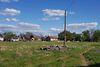Земля под жилую застройку в селе Довжик, площадь 10 соток фото 8