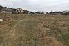 Земля под жилую застройку в селе Довжик, площадь 10 соток фото 2