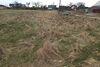 Земля под жилую застройку в селе Довжик, площадь 10 соток фото 3