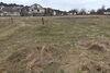Земля под жилую застройку в селе Довжик, площадь 10 соток фото 4
