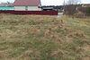 Земля под жилую застройку в селе Довжик, площадь 10 соток фото 1