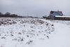 Земля под жилую застройку в селе Солнечное, площадь 10 соток фото 2