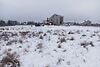 Земля под жилую застройку в селе Солнечное, площадь 10 соток фото 5