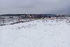 Земля под жилую застройку в селе Солнечное, площадь 10 соток фото 7