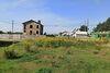 Земля під житлову забудову в селі Тетерівка, площа 10 соток фото 4