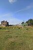 Земля під житлову забудову в селі Тетерівка, площа 10 соток фото 6