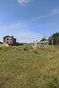 Земля під житлову забудову в селі Тетерівка, площа 10 соток фото 7