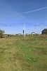 Земля під житлову забудову в селі Тетерівка, площа 10 соток фото 8