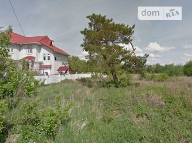 Продажа участка под жилую застройку, Киев, р‑н.Голосеевский, Рыболовецкая улица