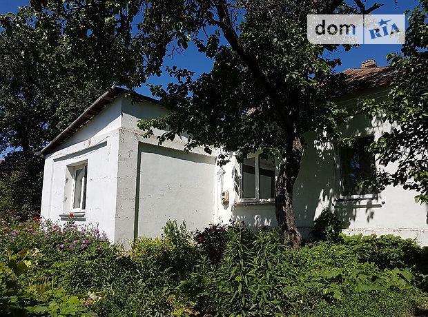 Продажа участка под жилую застройку, Киев, р‑н.Подольский, Таврийский переулок, дом 7
