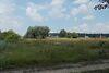 Продажа участка под жилую застройку, Киевская, Киево-Святошинский, c.Лесное, Горобинова улица