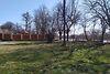 Земля під житлову забудову в селі Лукашівка, площа 27.69 сотки фото 4