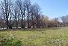 Земля під житлову забудову в селі Лукашівка, площа 27.69 сотки фото 3