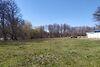 Земля під житлову забудову в селі Лукашівка, площа 27.69 сотки фото 6