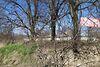 Земля під житлову забудову в селі Лукашівка, площа 27.69 сотки фото 8