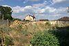 Земля под жилую застройку в селе Фонтанка, площадь 13 соток фото 7