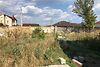 Земля под жилую застройку в селе Фонтанка, площадь 13 соток фото 8