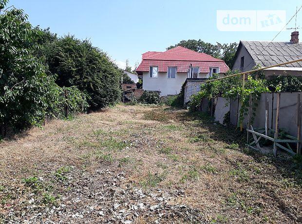Продаж ділянки під житлову забудову, Одеса, р‑н.Київський, Геллера улица