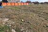 Земля под жилую застройку в районе Совиньон, площадь 12.5 сотки фото 2